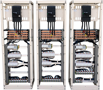 AC 3x250KW 1_SANS_FOND